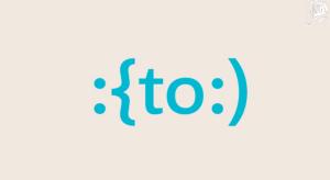 CleftToSmile-logo-