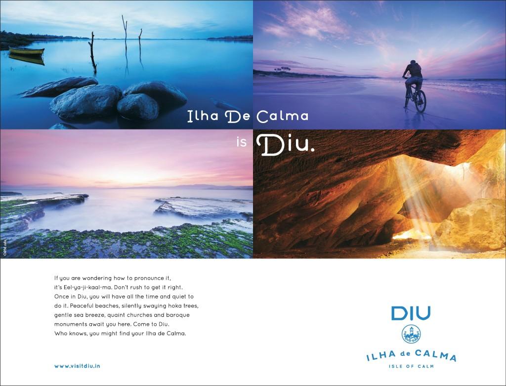 Diu-Ilha-De-Calma-Reveal_Day-1246-8